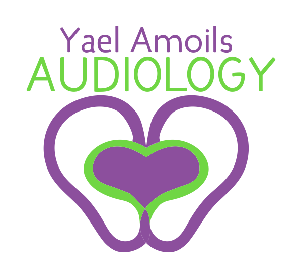 Hearing for Life | Yael Amoils Audiology